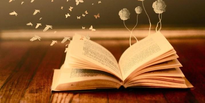 buku dan kamu